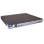 Cisco 2801-SRST/K9